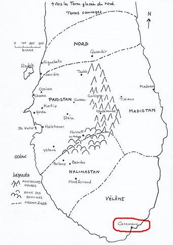 Le_continent_Énorien.jpg