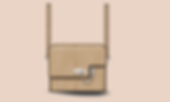 BAGS-01.png