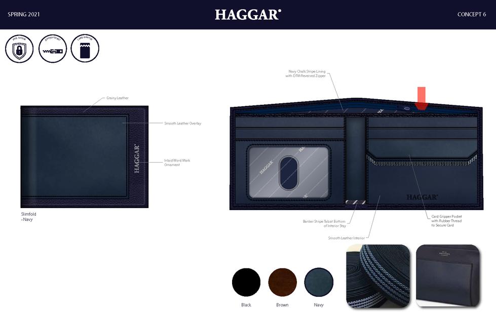 Haggar Updates_Page_09.png