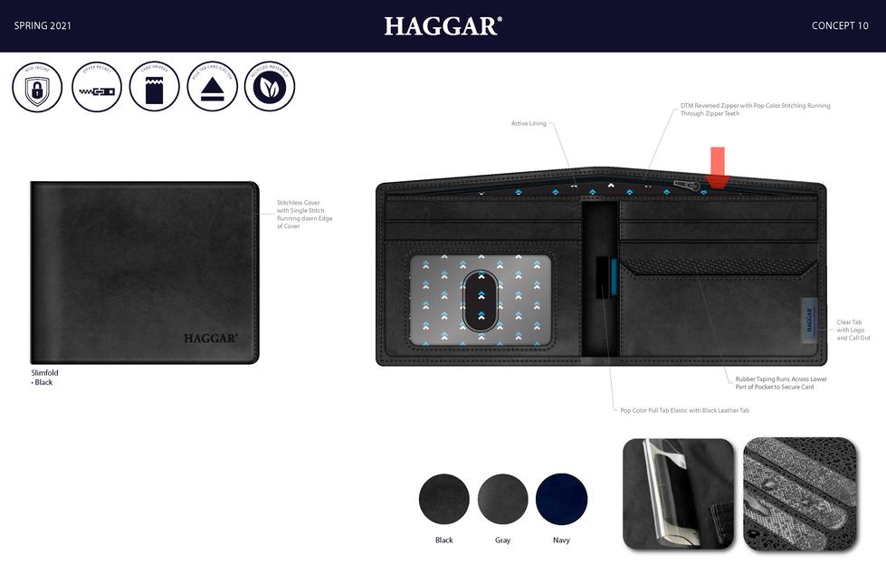 Haggar Updates_Page_14.png