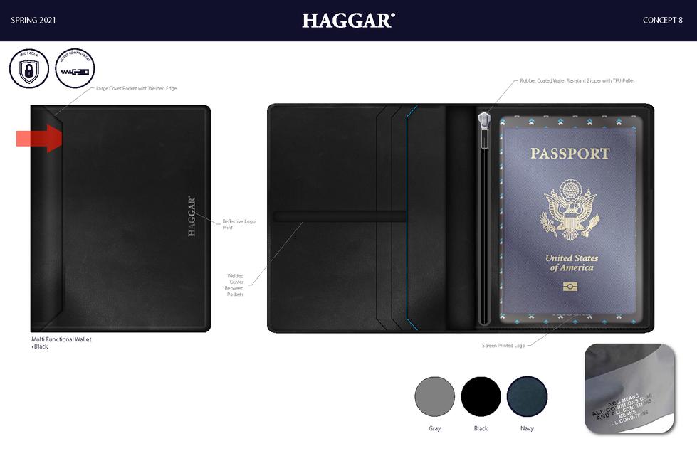 Haggar Updates_Page_11.png