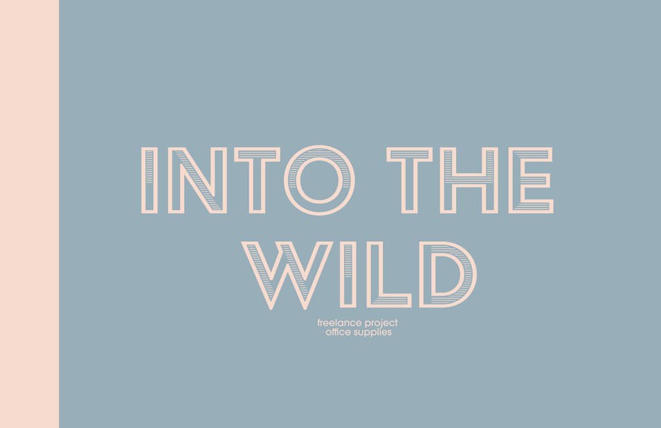INTO THE WILD-01.png