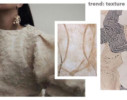 trend111.jpg