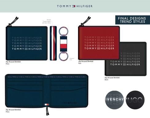 TommyHilfiger-Set1-15.png