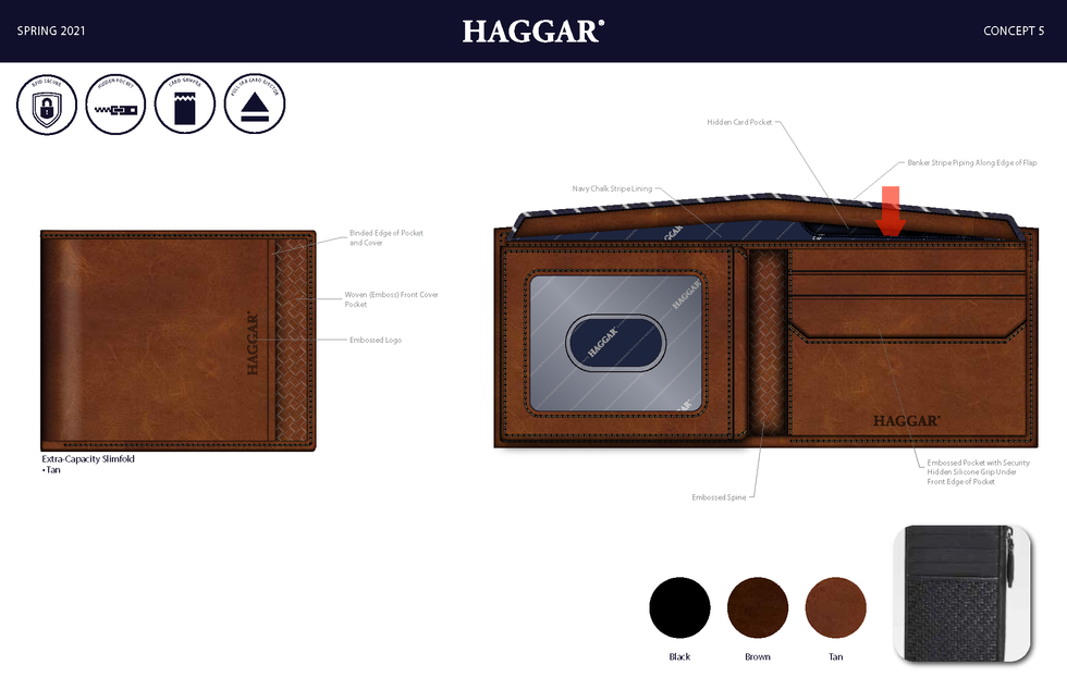 Haggar Updates_Page_08.png