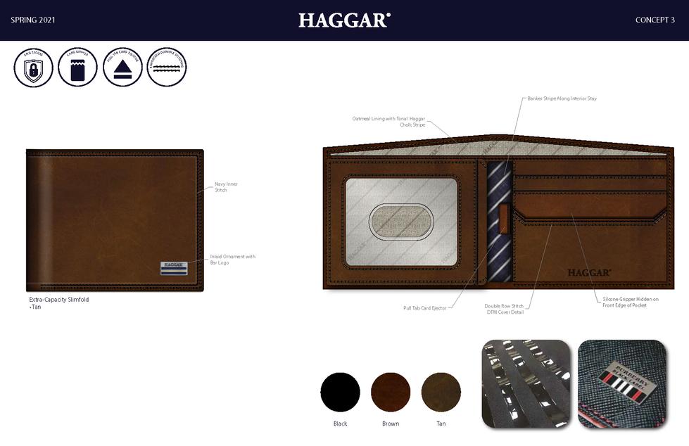 Haggar Updates_Page_06.png