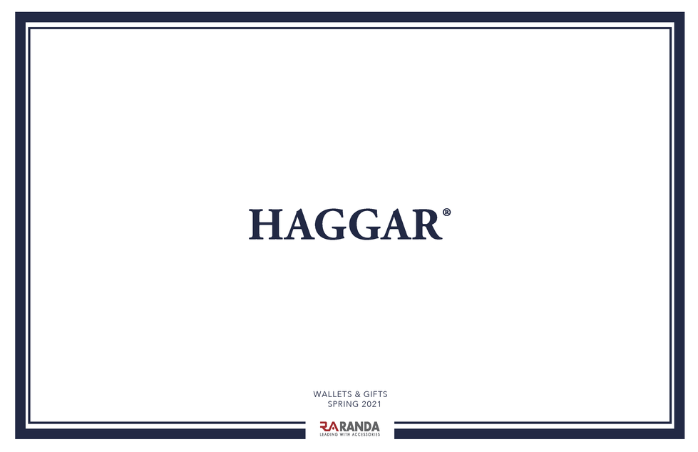 Haggar Updates_Page_01.png