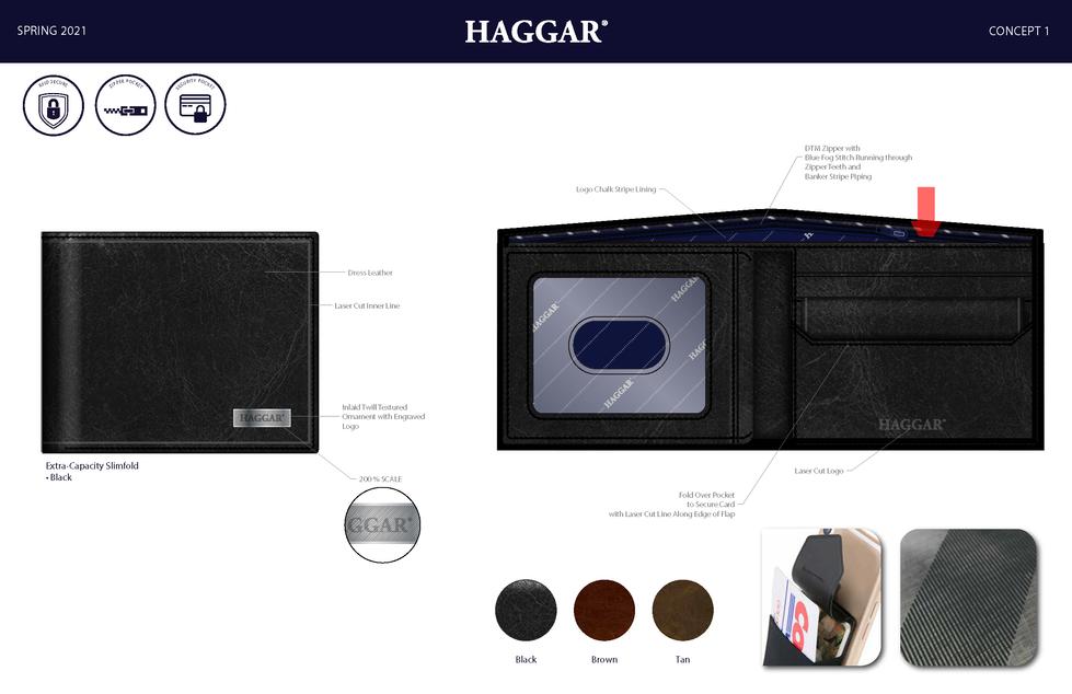 Haggar Updates_Page_04.png