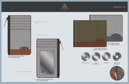 Concept 3