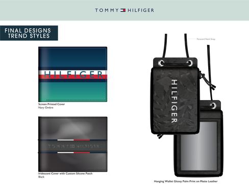 TommyHilfiger-Set1-14.png