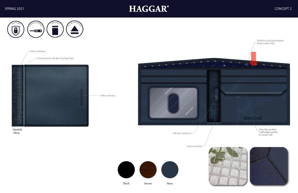 Haggar Updates_Page_05.png