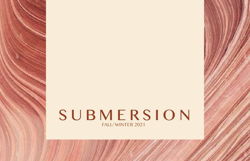 SUBMERSION-01.png