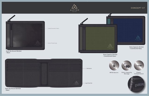 Concept 7
