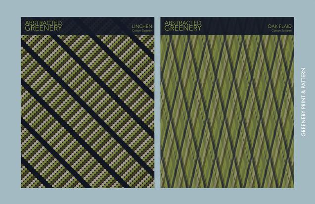 Textiles 1-2
