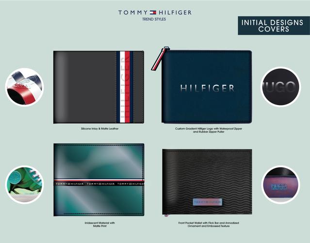 TommyHilfiger-Set1-11.png