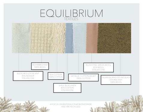 equilibriumtextiles.jpg