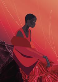 Figure, Adobe Illustrator