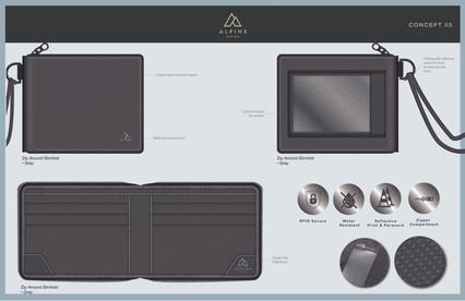 Concept 5
