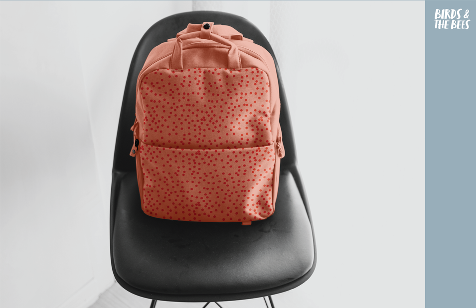 backpack-08.png
