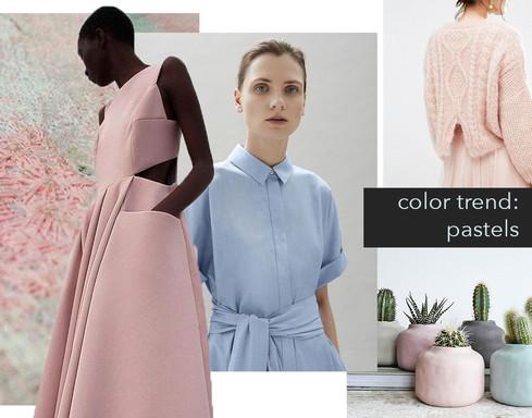 trendcolor.jpg