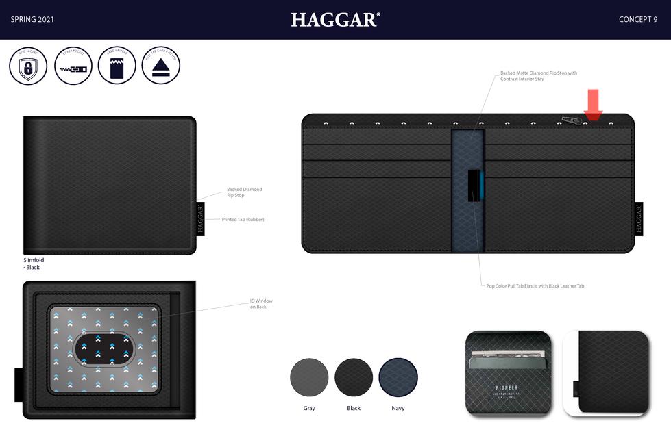 Haggar Updates_Page_13.png