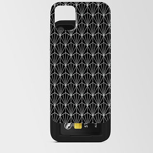 true-deco-pattern-iphone-card-cases.jpg