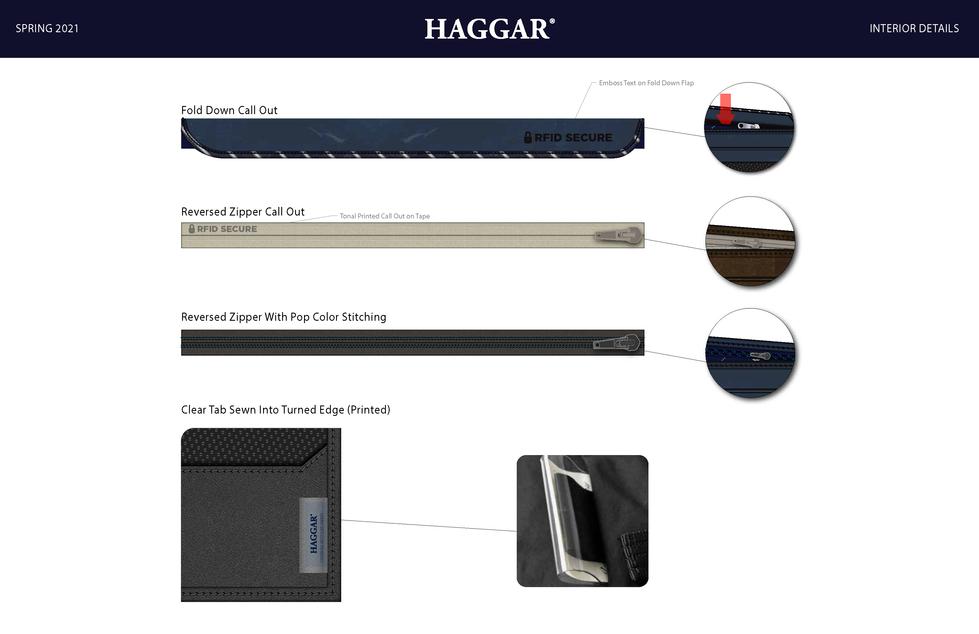 Haggar Updates_Page_15.png