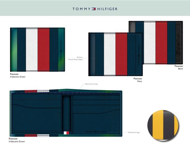 TommyHilfiger-Set1-16.png