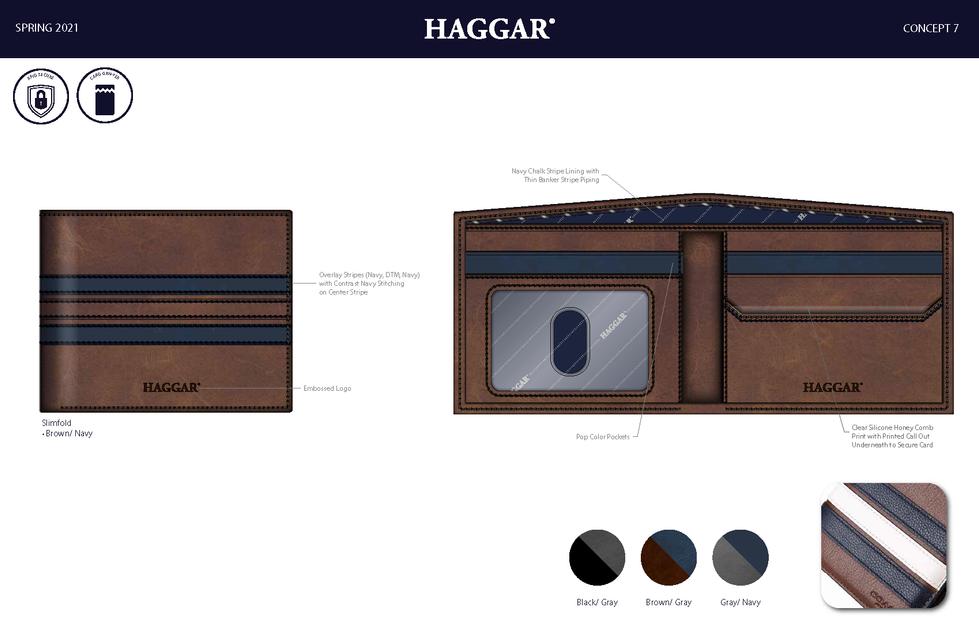 Haggar Updates_Page_10.png