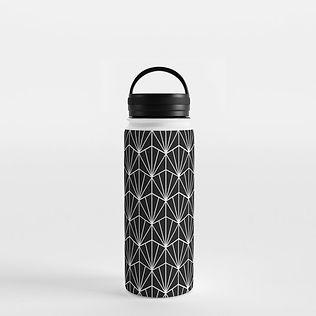 true-deco-pattern-water-bottles.jpg