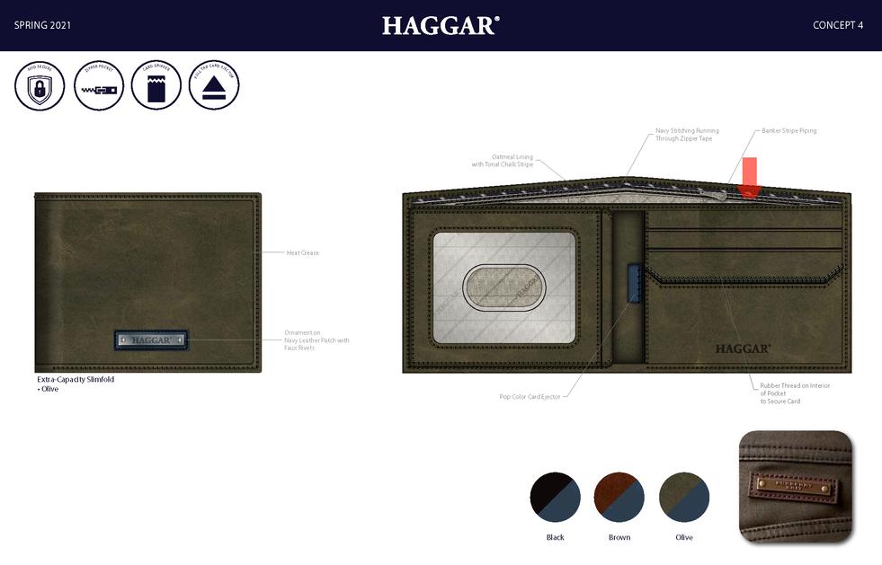 Haggar Updates_Page_07.png
