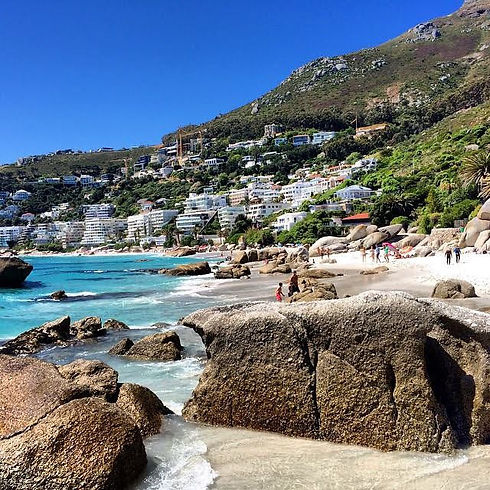 Clifton Beach.jpg