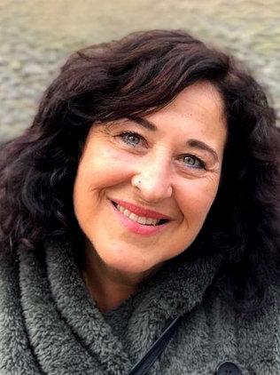Sharon Goldfrab