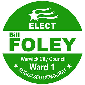 Foley_sticker.jpg