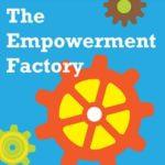 Empowerment-Logo