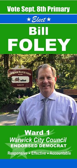 Foley_palmcard (1).jpg