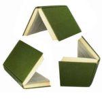 RecycleBooks
