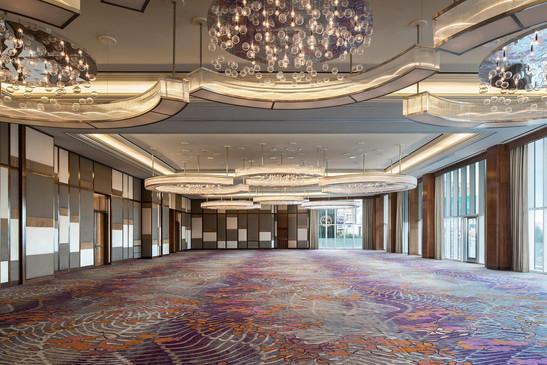 Waldorf Hotel - 2.jpg