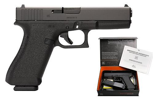 Glock P80