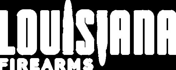 louisianafirearms_logo_final_allwhite.pn
