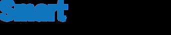 Full_SA_logotype®-2019.png