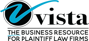 VISTA REV LOGO 20202 (1).png
