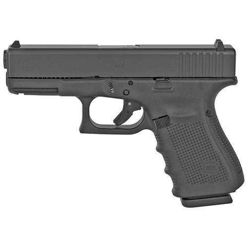 Glock 15 Gen 4