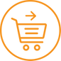 lafirearms_icons_cart-01.png