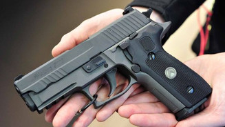 enforce-tac-sig-sauer-P229-legion.jpg
