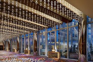 Waldorf Hotel -4.jpg