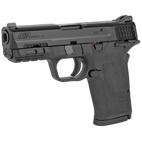 Smith & Wesson Shield EZ M&P9
