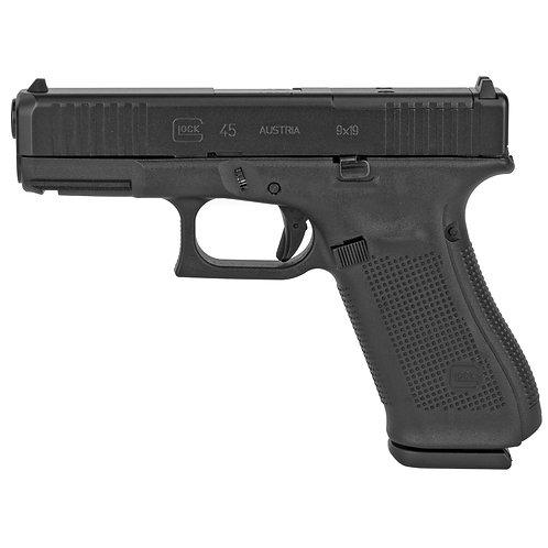 Glock 45 M.O.S.