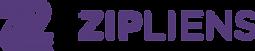 Zipliens Logo Horizontal Purple-cmyk.png