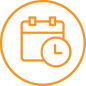 lafirearms_icons_cal-01.png